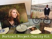 Charity_Kit