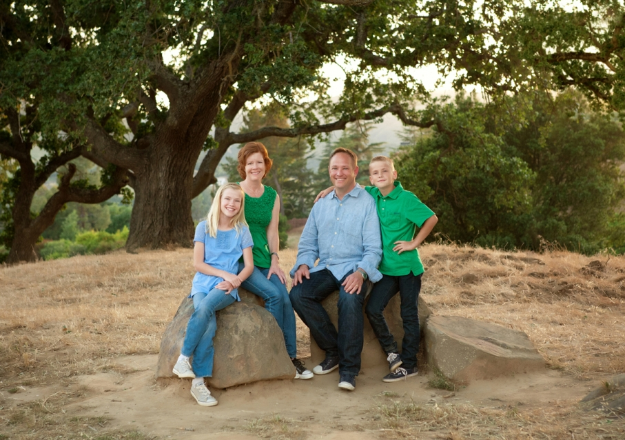 Family photography, Pleasant Hill, Walnut Creek, Lafayette, Orinda, Moraga, Alamo, Danville