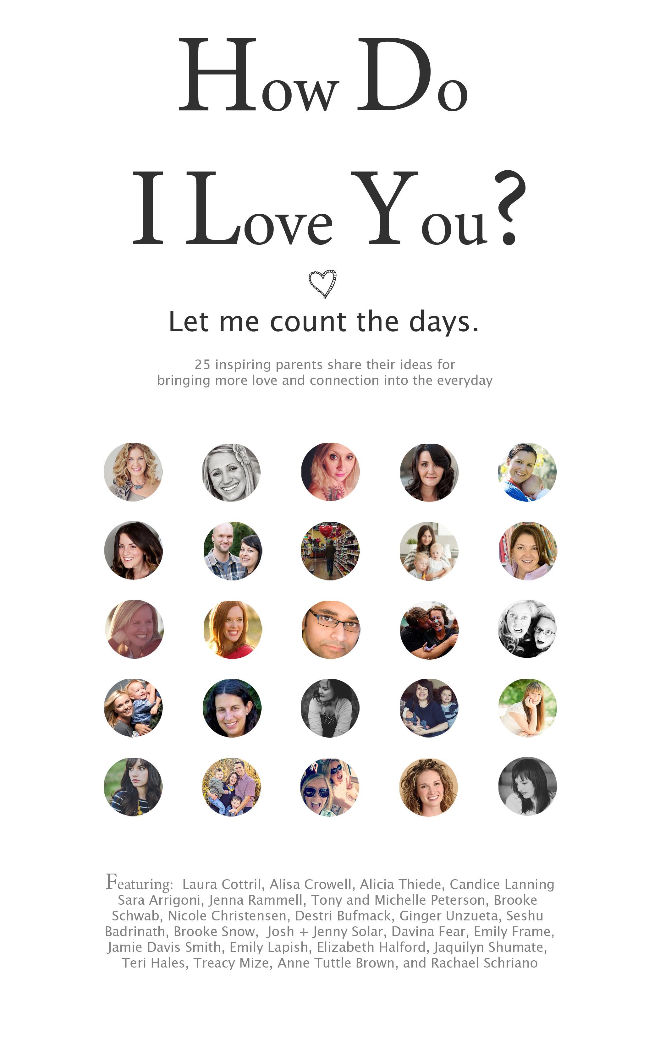 Davina_Fear_Valentine_Project