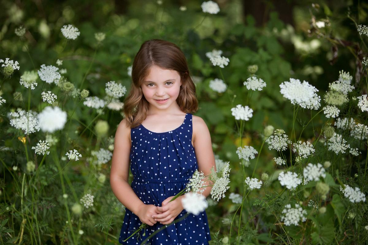 Laura_Cottril_ottril_Photography_Iowa_9673