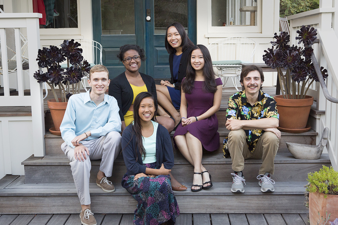Laura_Cottril_Photography_Brower_Youth_Awards_2014_group_Bolinas