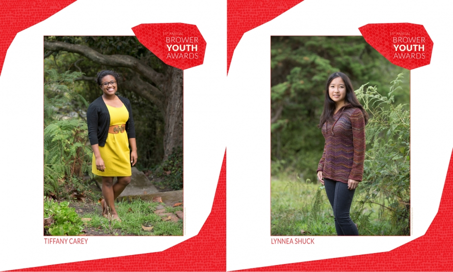 Laura_Cottril_Photography_Brower_Youth_Tiffany_Lynnea_2014 copy