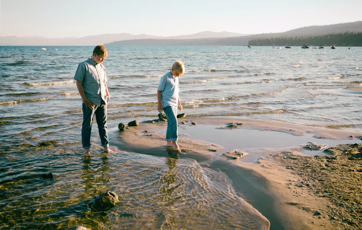 Laura_Cottril_Photography_Lake_Tahoe_0484