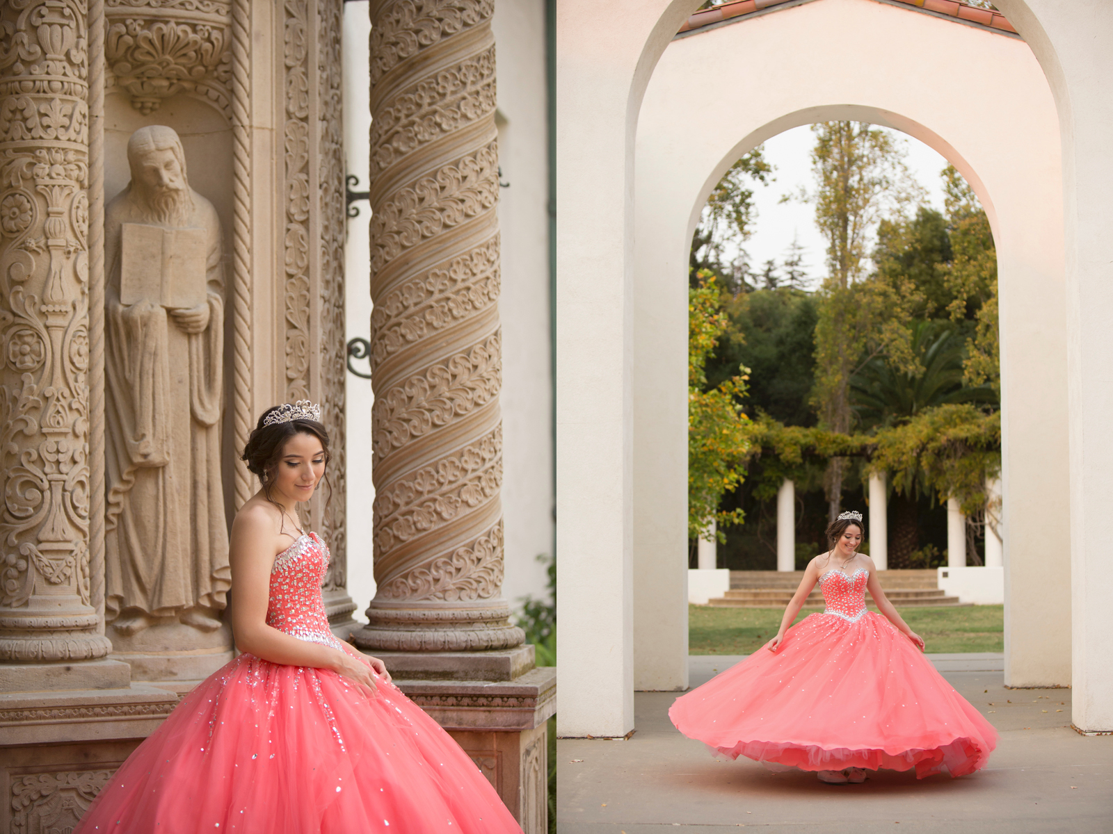 Laura_Cottril_Mills_College_quinceanera_2