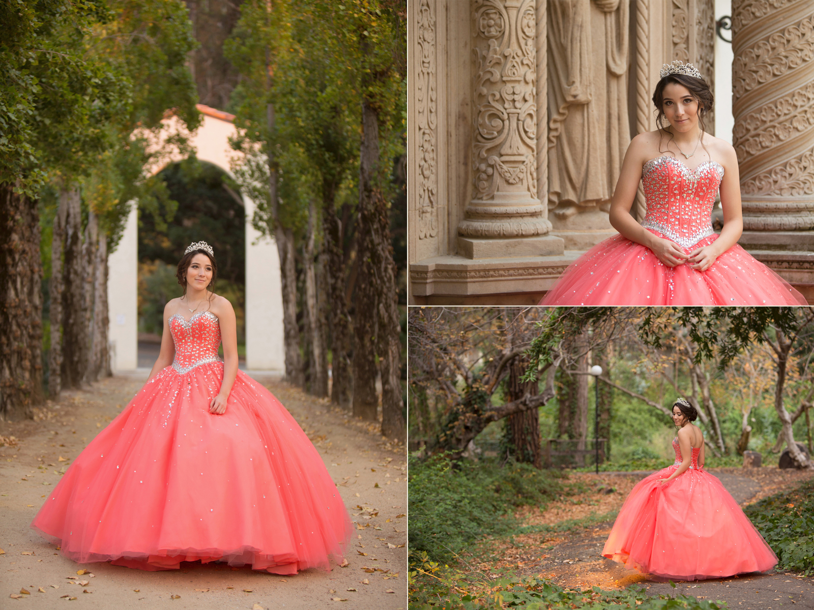 Laura_Cottril_Mills_College_quinceanera_4