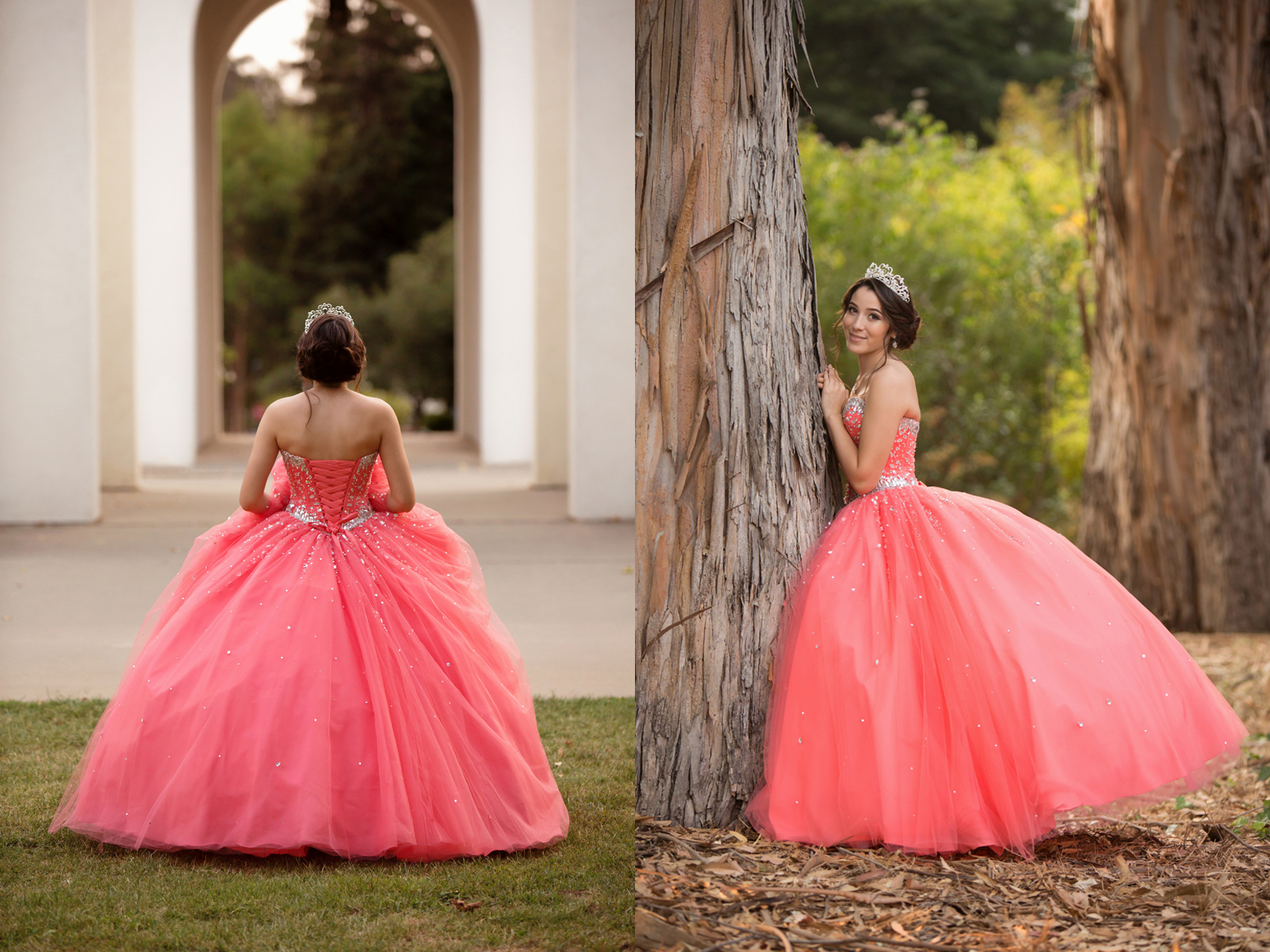 Laura_Cottril_Mills_College_quinceanera_5