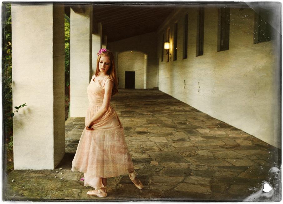 Laura_Cottril_5125_ballet