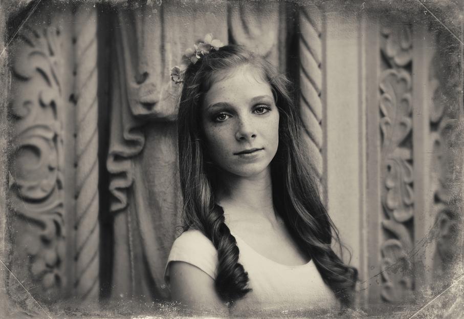 Laura_Cottril_5233_ballet