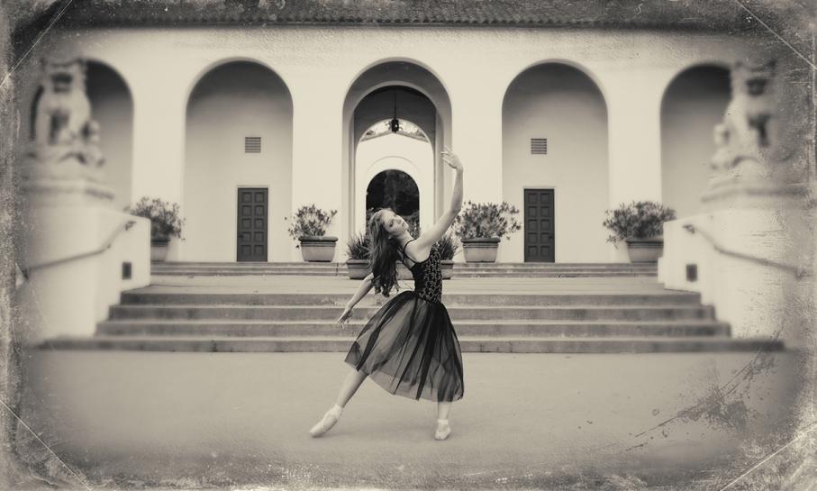 Laura_Cottril_5245_ballet